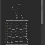 screenSpace_help