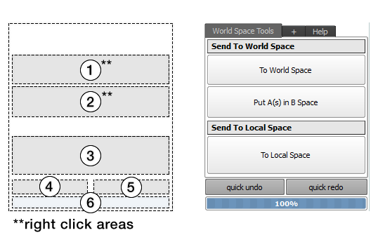 ebLabs_worldSpaceTools_annotations_v001