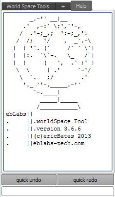 ebLabs_worldSpaceTools_help_v002