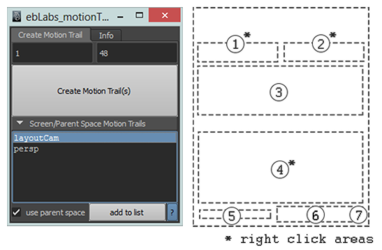 eb_Labs_MotionTrails_UI_schematic_v001