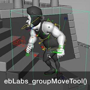 ebLabs_groupMoveTool_coverImage_v002