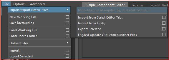 eblabs_codepuncher_file_importexport