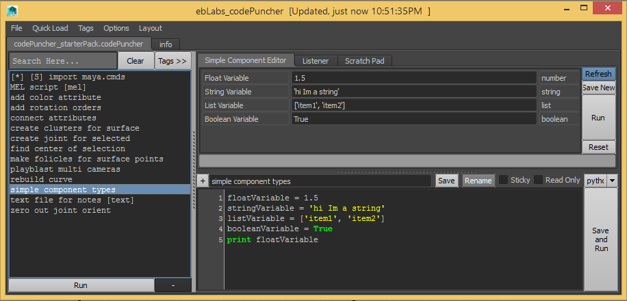 ebLabs_codePuncher_fullLayout