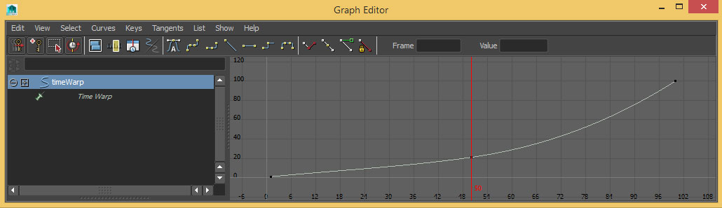ebLabs_retimeTools_curves_004_slowToFast