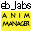 ebLabs_animManager